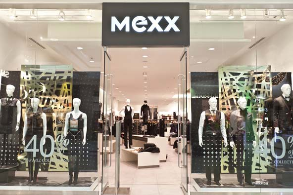 The biggest shopping centre/mall in Canada with Mexx store: West Edmonton Mall List of Mexx stores locations in Canada. Find the Mexx store near you in Canada Cities, Provinces and Territories.4/4(10).