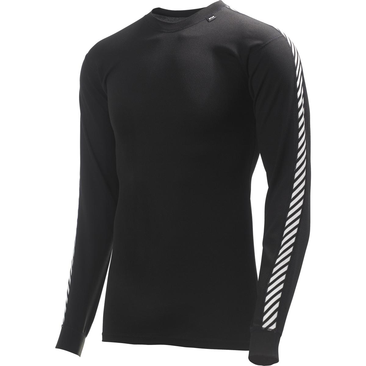 [check Price] Store Locator Sport Chek Δ