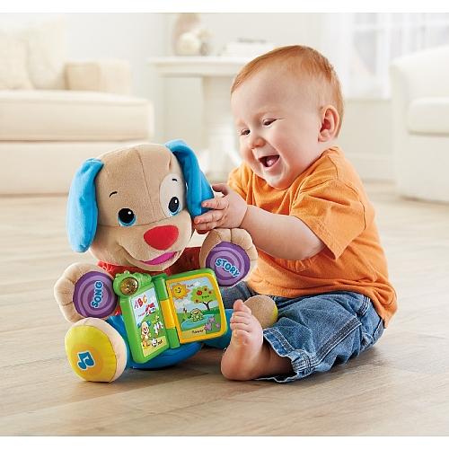 Toys R Us Baby Walker Canada
