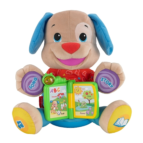 Toys R Us Prices : Toys r us canada deals fisher price brilliant basics