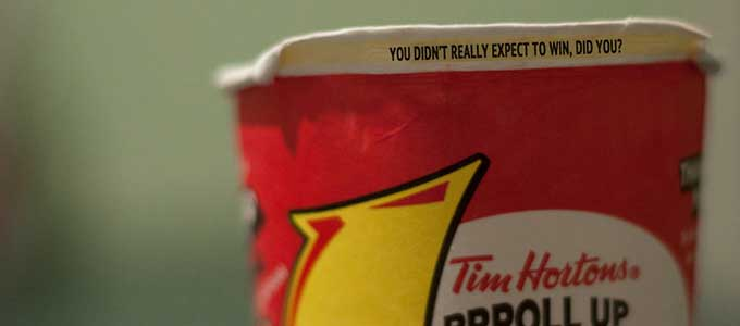 Toyota Finance Deals >> Tim Hortons Roll Up The Rim To Win Back Feb 2nd | Canadian Freebies, Coupons, Deals, Bargains ...