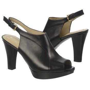shoes_iaec0115107
