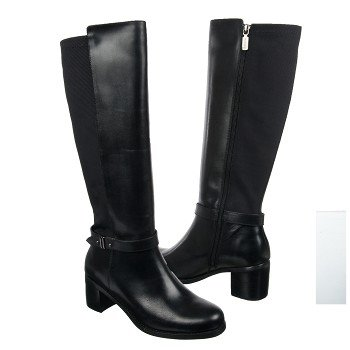 shoes_iaec0115244
