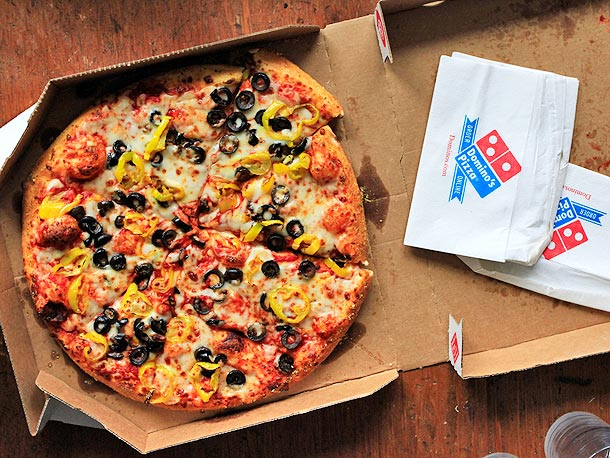 Round Table Pizza is a U.S. based multinational line of pizza restaurants that offers dining, delivery and food packaging services. Through its internet portal, customers can order online and sign up for email deals, offers and coupons.