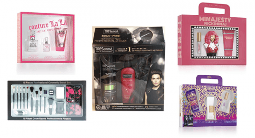 Walmart canada clearance christmas gift sets now
