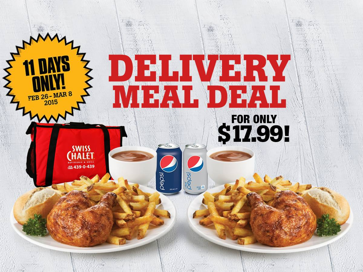swiss chalet coupons 2019 canada