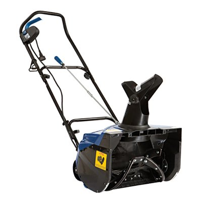 Lowes snowblower coupons
