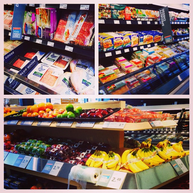 SDM-Grocery2