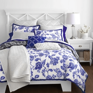 Sears Canada Deal Of The Day: Save Up to 45% Off Selected Bedding And Up to 40% Off Select Furniture   Canadian Freebies, Coupons, Deals, Bargains, Flyers, Contests Canada