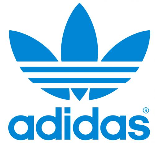 Adidas Originals  Wikipedia