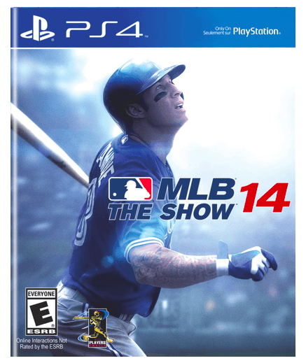 Mlb shop coupon codes 25 off
