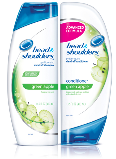 Coupon codes for head and shoulders shampoo