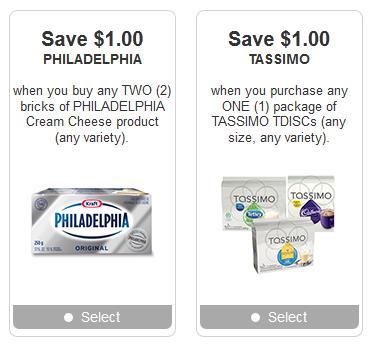 photo regarding Kraft Printable Coupons named Kraft Canada: Fresh Printable Discount coupons Accessible! Help you save upon