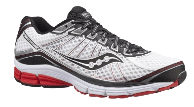 Buy Running Shoes Sport Chek You Finding Where To Buy ...