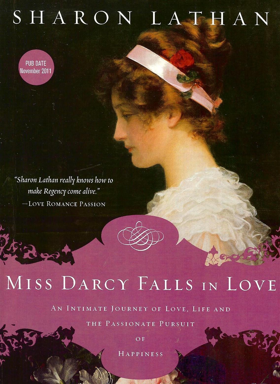 miss darcy 001