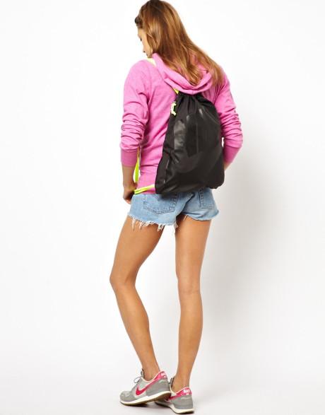 nike-black-heritage-gym-sack-product-1-16124632-3-574048120-normal_large_flex