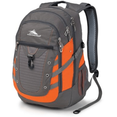 5 Best School Backpacks - Dec. - BestReviewsTrusted Reviews.· Get Free Shipping· View Top 5 Lists· Trusted unbywindow.tkries: Appliances, Automotive, Baby & Kids, Beauty & Personal Care and more.