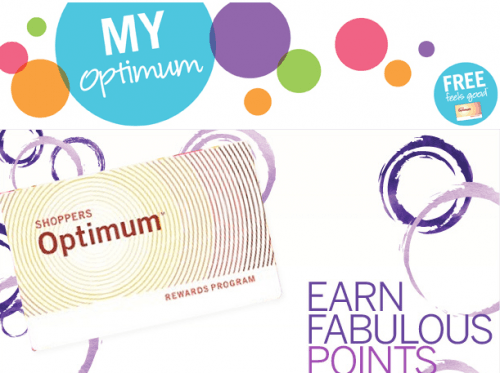 Oct 27, · The latest Tweets from MyOptimumCard (@MyOptimumCard). TAKE CONTROL OF YOUR MONEY Simple, secure shopping with the OPTIMUM .
