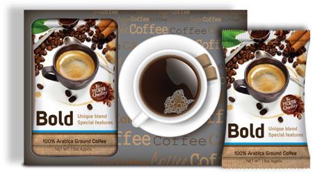 wutd_coffee_sample