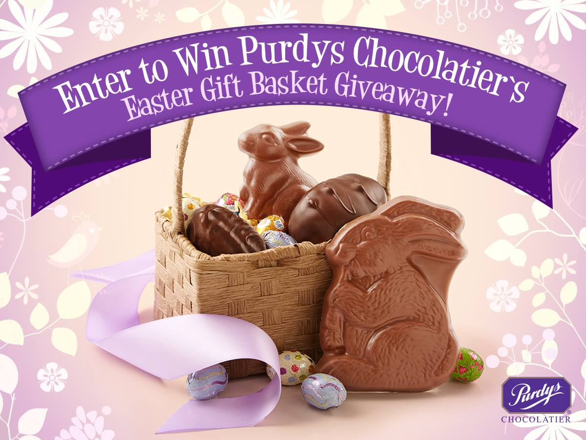 Purdys chocolatier canada giveaways enter for your chance to win 11079553101531071913604325894949271086580833o negle Image collections