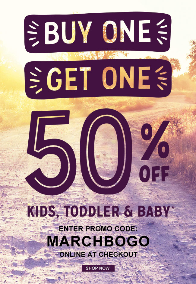 Roots Canada Promo Code Deals Buy One Get One 50 Off On