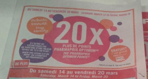 20xbeauty