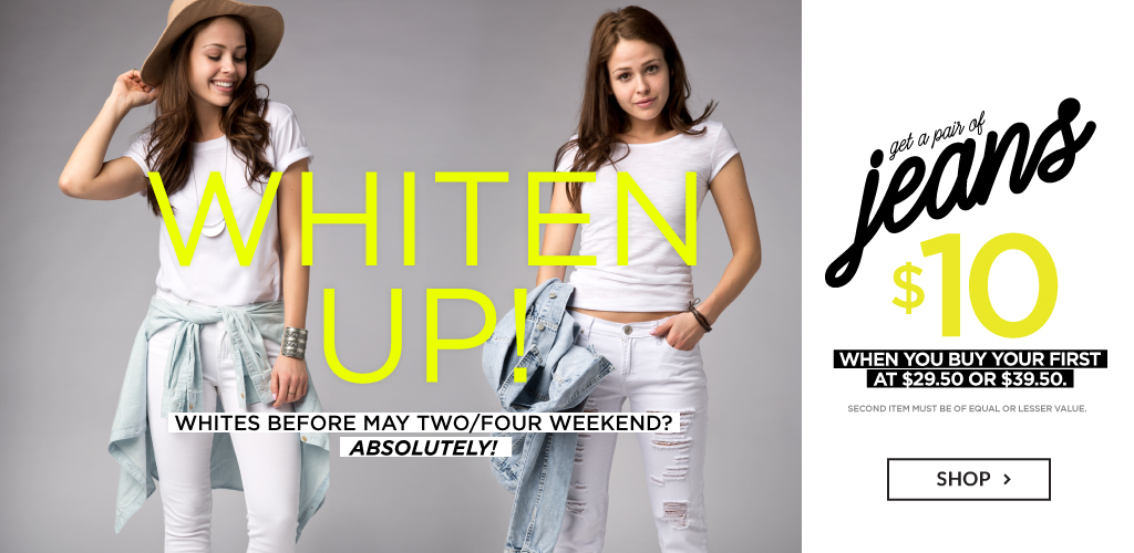 Homepage_WhitenUP
