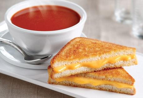 Kraft-Cheese-and-Campbells-soup-coupon-02-15-2015