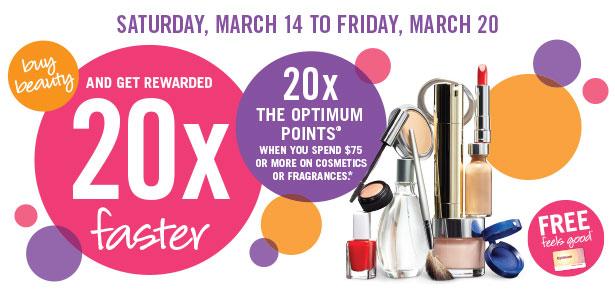 L-20x-Cosmetics-Mar14-20-E