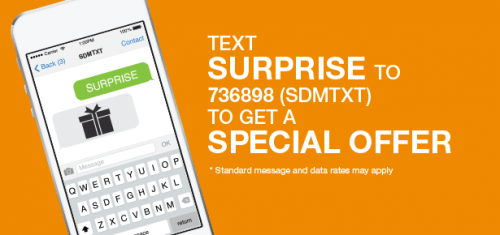 L-Mobile-Text-Msg-Offer-updated