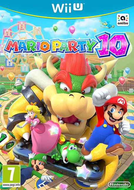 PS_WiiU_MarioParty10_PEGI