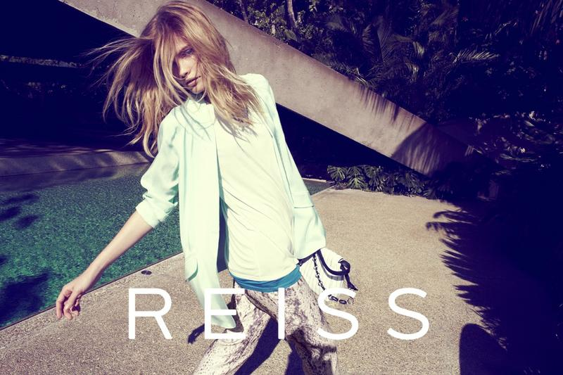 Reiss-Spring-Summer-2012-01
