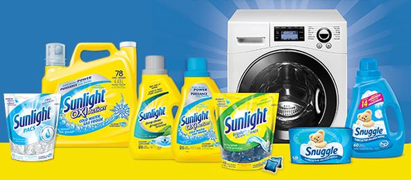 SUNLIGHT_Laundry_T1_P1
