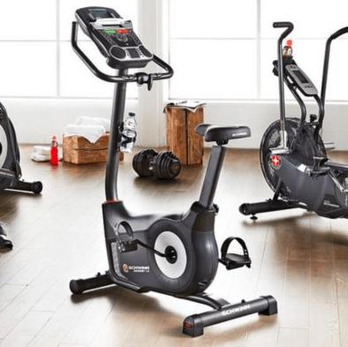 reviews treadmill xtr freemotion 90