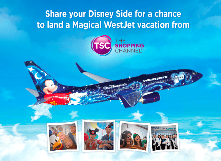 disney world contest win enter essay Register to win tickets, prizes, cash and more from the omaha world-herald.
