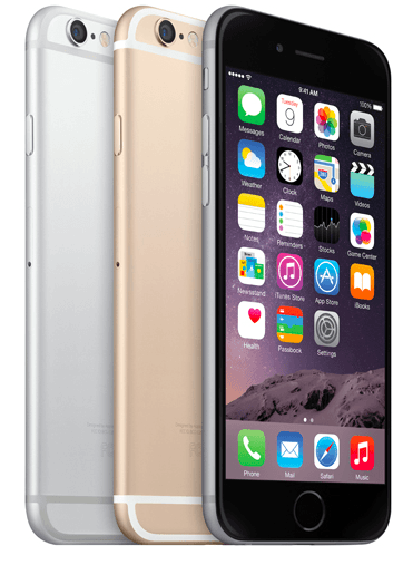 iphone 6 deals best buy best buy canada friends and family today only trade 2644