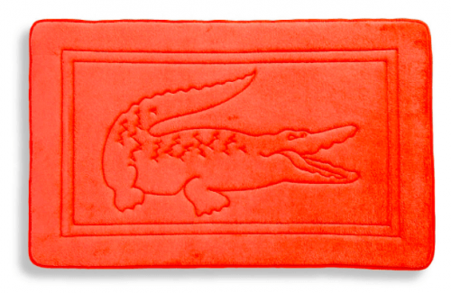 Hudson S Bay Clearance Sale Lacoste Home Clearance Sale
