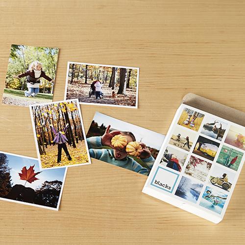 Photo printing deals canada