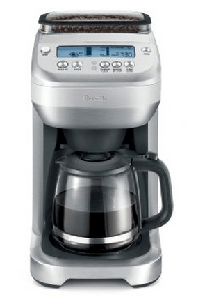 amazon 69 Amazon Canada Todays Deals: Save 61% On RAD Bicycle Hoist, 34% On Breville Drip Coffee Maker 12 Cup & More, Today