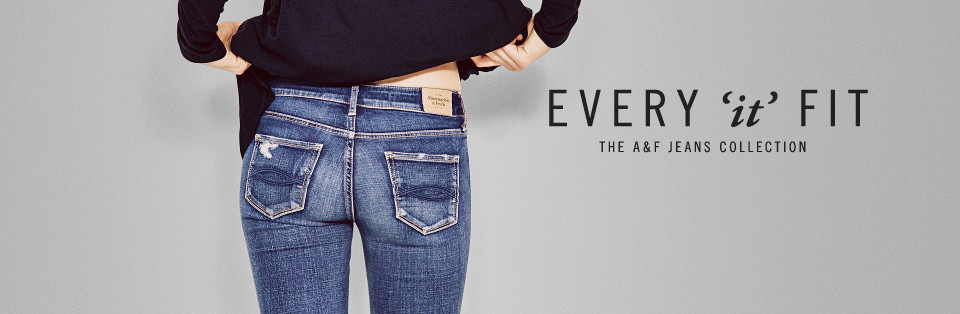 anf-20141223-exp-jeans-01
