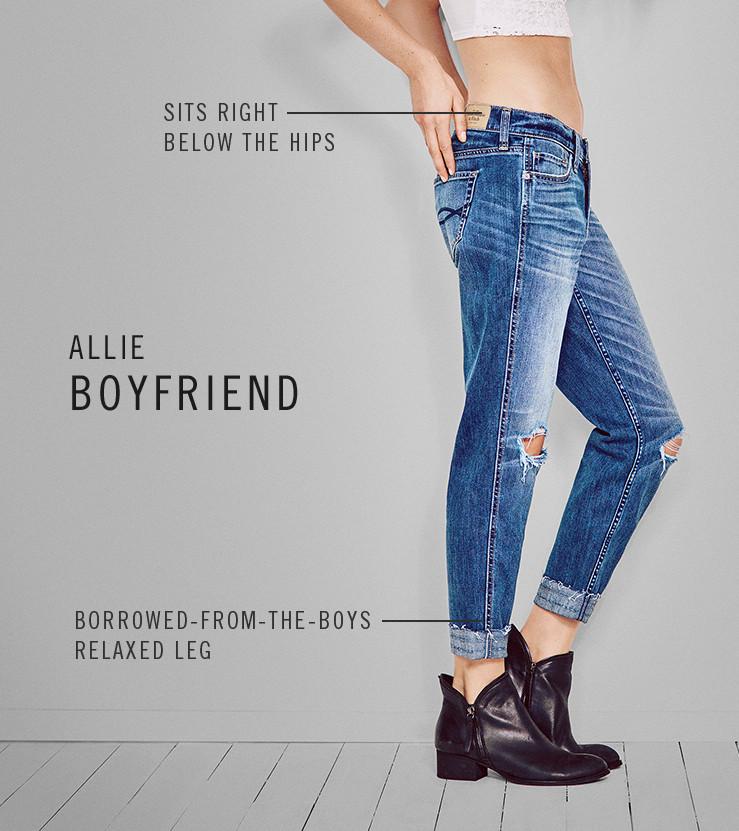 anf-20150107-category-jeans-inline-womens-boyfriend