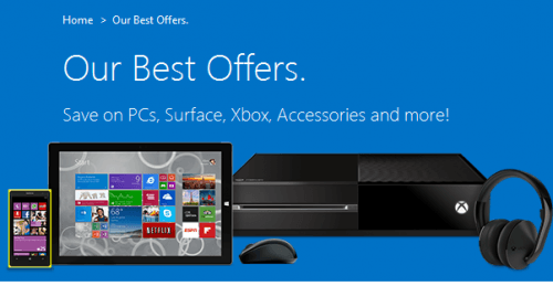 microsoft store canada coupons famous footwear store coupons 2018
