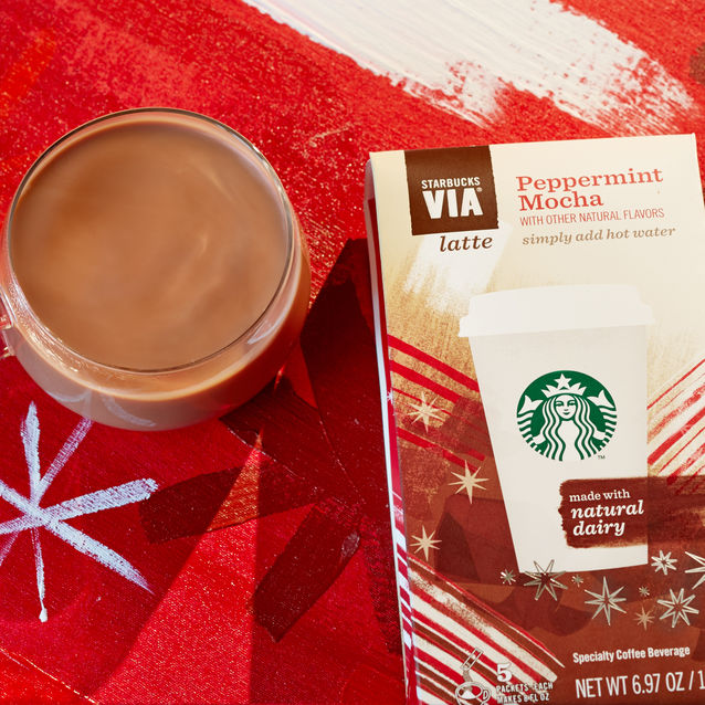 fy15_peppermint_mocha_latte_via_us_0
