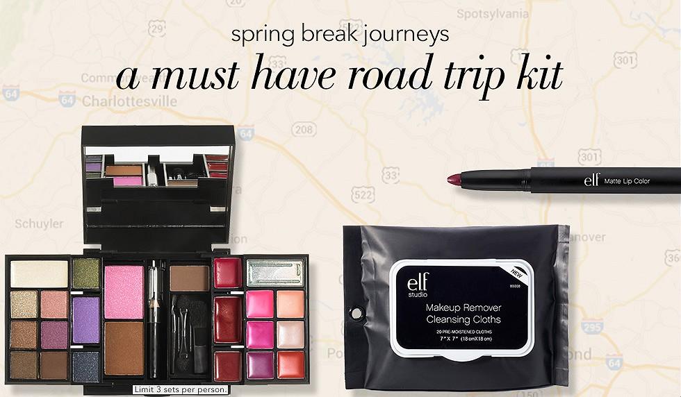 hpmain_030315_spring_break_road_trip_100021