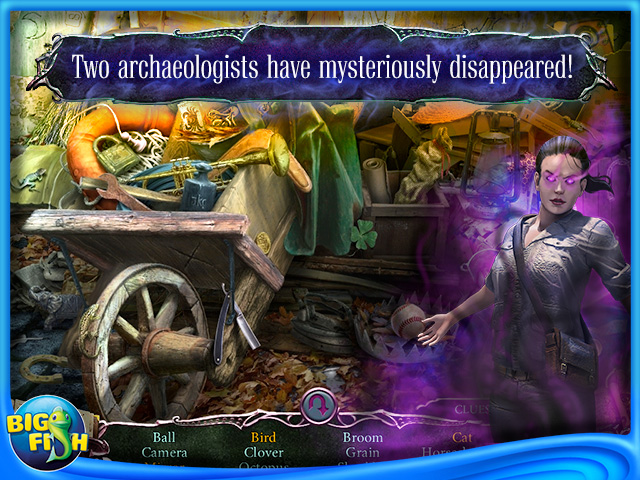 Big fish games canada freebie get mystery of the ancients for Big fish games coupon code