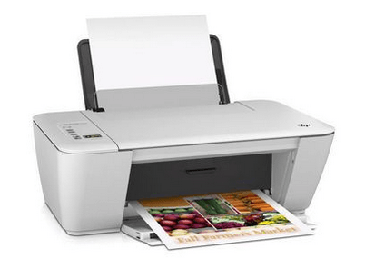 Category: Printers, Office Products, Buy Cheap Price Office Products, Buy Cheap Price Printers Tags: On Sale Price Printers, Best Buy Shopping Online Ads , Shopping Websites Sales Amazon, Shopping Online Store Ads Technical Meeting Ads, Shopping Online Movie Trailer , Payless Shoes Shopping Online Canada, What Are The Shopping.