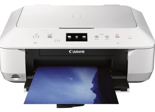 Printers walmart canada / Find lumosity