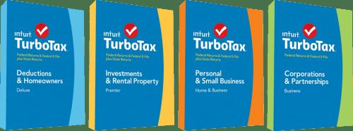 turbotax-2015-boxes