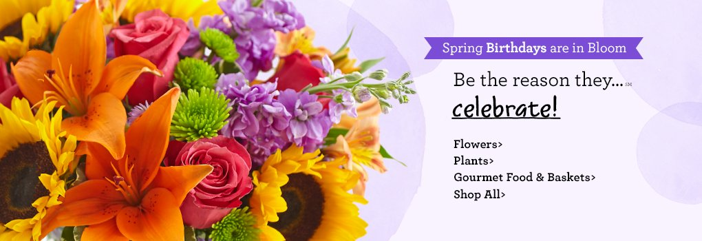 1800flowers easter promo code save 20 off on easter flower 1800flowers easter promo code save 20 off on easter flower arrangements and gifts negle Images