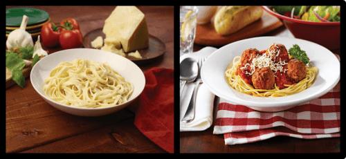 east-side-marios-pasta